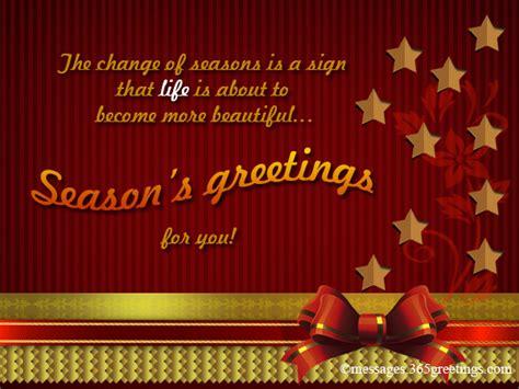 seasons  wishes greetingscom