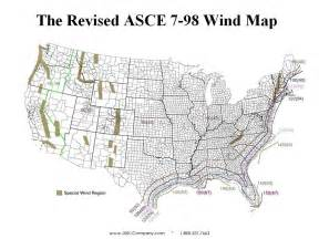 wind map united states 2001 company contractor educational manual 2013
