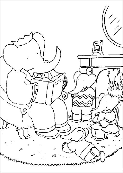 owl reading coloring page free coloring pages of owls reading