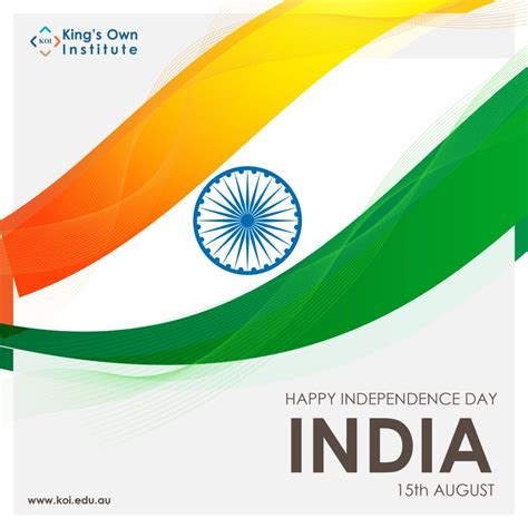 india independence day koi happy independence day india