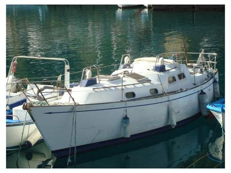 row boat for sale victoria for boats wooden row boat pictures used sailboats