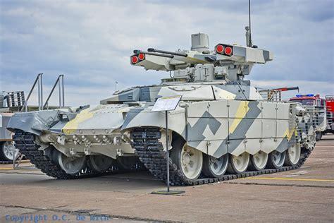 Tiger 135 Terminator 2 uralska fabryka wagon 243 w uwz bro蜆 wiki fandom powered by wikia