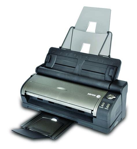 image scanner documate 3115 scanner station