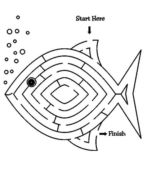 Fishers Of Men Bible Puzzles Pinterest Fishers Of Fishers Of Coloring Pages