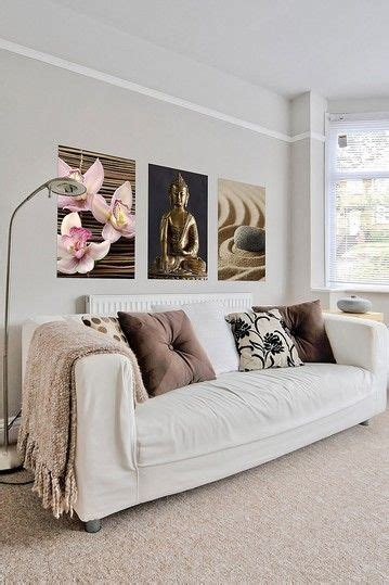 hautelook home decor 17 best images about for the home on pinterest papasan