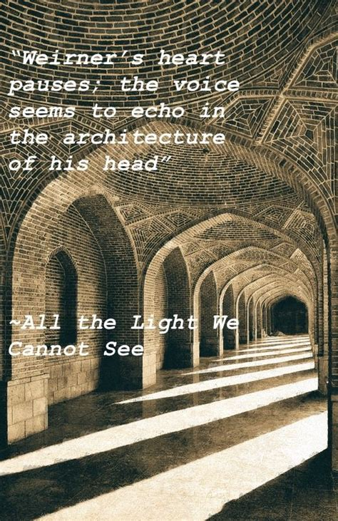 all the light we cannot see ending 16 best all the light we cannot see images on