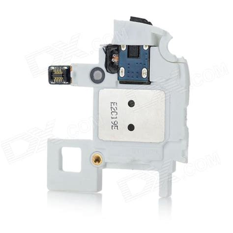 Speaker Samsung Galaxy Mini shopping replacement speaker buzzer for samsung galaxy s3 mini i8190 white