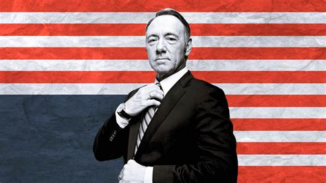 house of cards wallpaper house of cards amazing hd pictures images wallpapers high quality all hd wallpapers