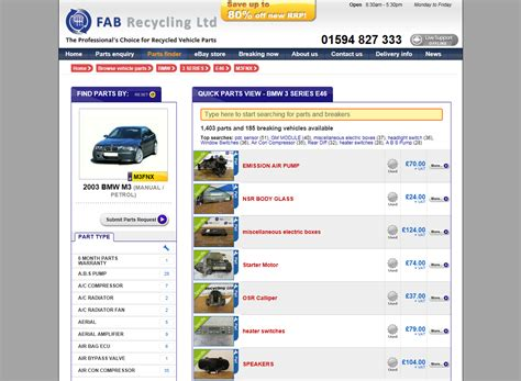 Number Lookup Uk Registration Number Lookup Reg Lookup Website Solutions