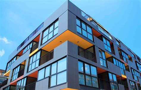is it better to buy a condo or a house what to know when buying an apartment what to know before buying bigticket items for