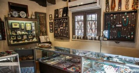 arizona bead stores great bead store in sedona review of cocopah sedona az