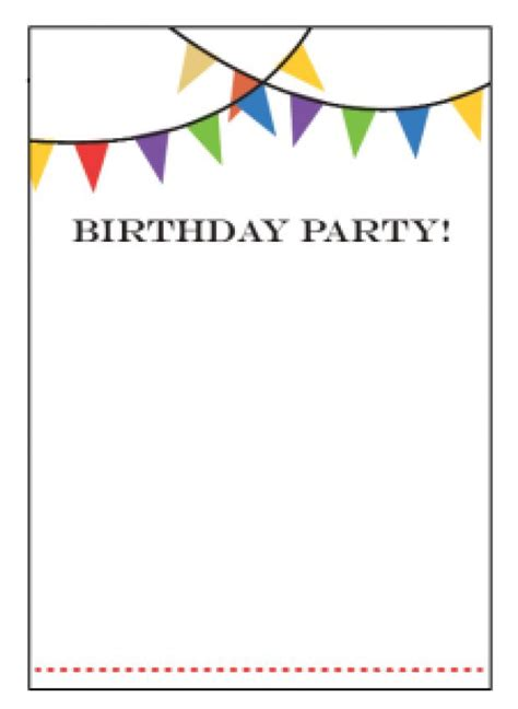Birthday Invitation Cards Design Templates by Invite Designs Free Yourweek 6998eeeca25e