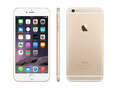 zong launches pre ordering of iphone 6s 6s plus