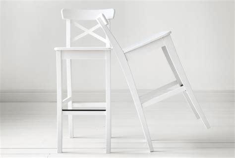 semeraro sgabelli tavoli e sedie da bar tavoli bar sedie da bar ikea