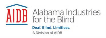Alabama Industries For The Blind alabama industries for the blind