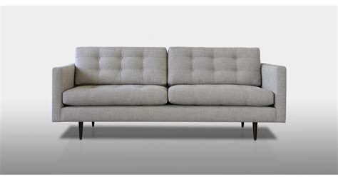 pottery barn greenwich sofa greenwich sofa greenwich upholstered sofa pottery barn