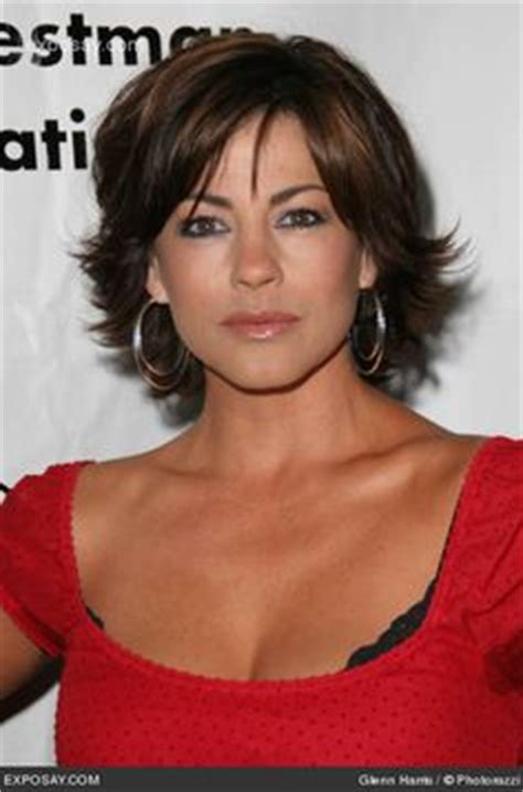 luann de lesseps new haircut it s the countess luann de lesseps from realhousewives