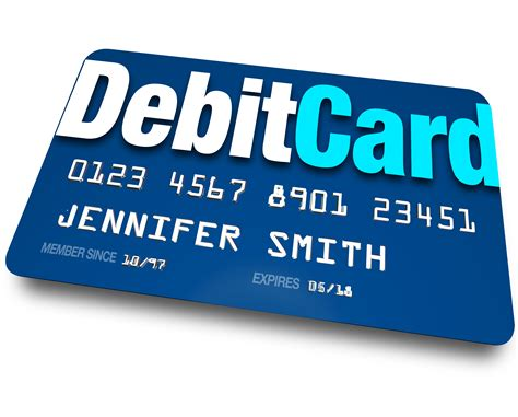 5 practical uses for prepaid debit cards mytopcards - Gift Card Debit