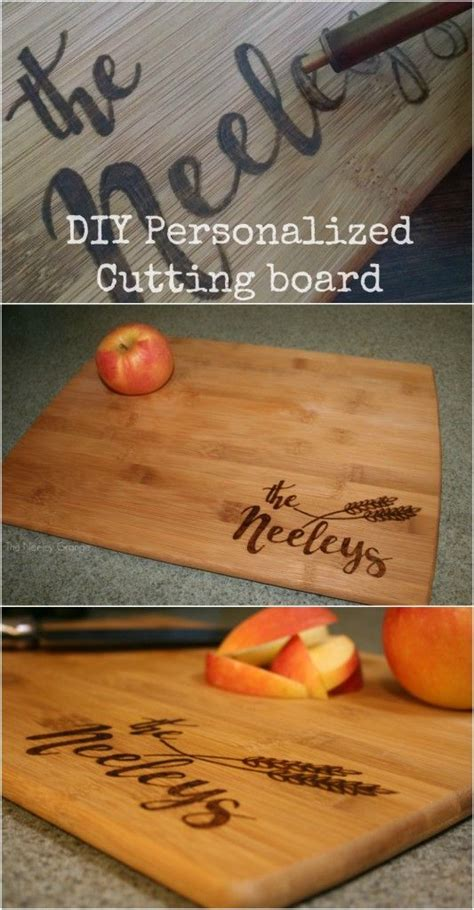 pin  diy crafts  thrifty