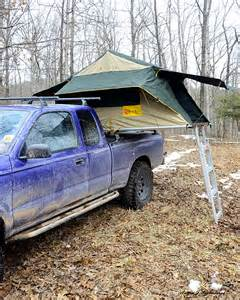 tacoma tent and awning tacoma tent and awning 28 images dodge dakota quad cab