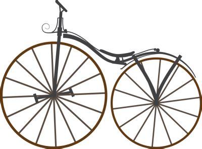 wann wurde das fahrrad erfunden fahrradgeschichte entwicklung des fahrads rennrad mtb