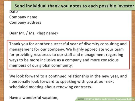 thank you letter to client sle thank you letter to potential customers 28 images sle