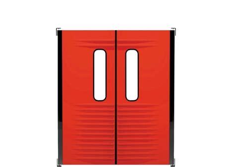 chase srp 5000 service door chase doors chase xlp 5000 service door