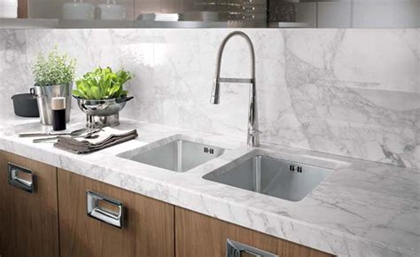 Double Kitchen Sink Design Ipc325   Kitchen Sink Design