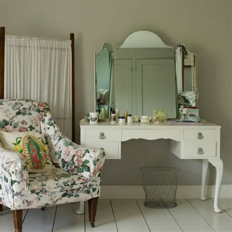 Period Home Decorating Ideas Period Style Dressing Room Dressing Rooms Housetohome Co Uk
