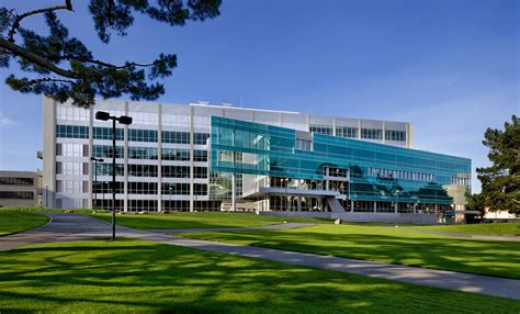 San Francisco State Mba Part Time by San Francisco State College Of Business Metromba