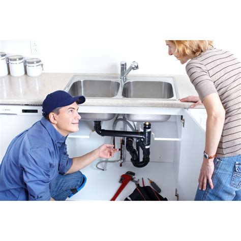 Dearborn Heights Plumbing by Master Plumbers Inc In Dearborn Heights Mi 48127