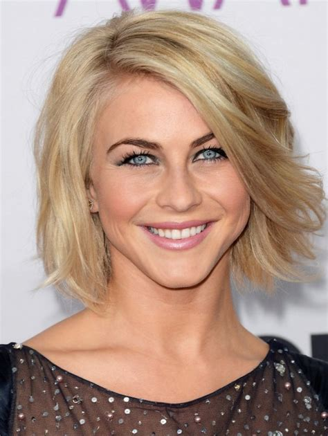 juliana huff hair styles 40 stunning short hairstyles haircuts for women 2017