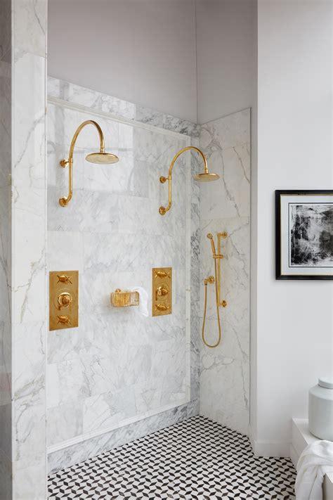 waterworks bathroom fixtures 100 waterworks bathroom fixtures velvet u0026 linen