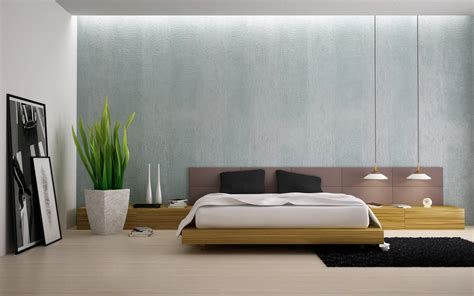 bedroom minimalist interior design 1920x1200 minimalist interior design desktop pc and mac