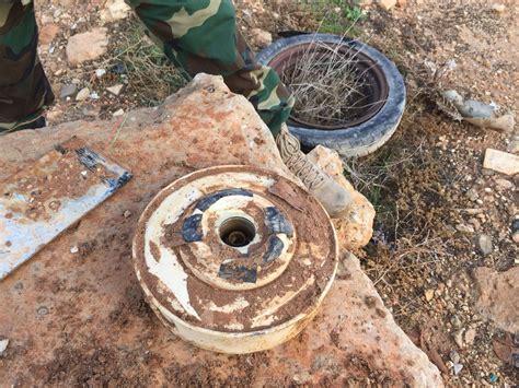 consolato svedese libia le foto dal fronte di bengasi si combatte anche