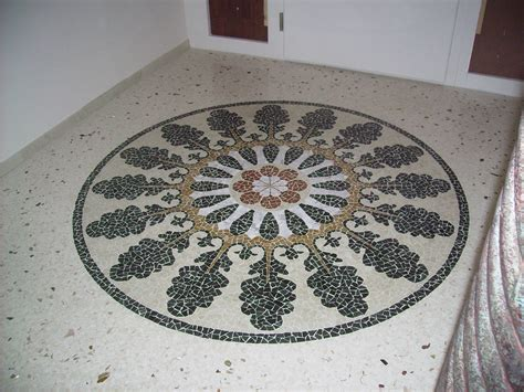 pavimenti alla veneziana prezzi milgem marmi mosaico e seminato