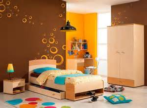 childrens bedroom colour schemes choosing the best bedroom color scheme for kids bedroom