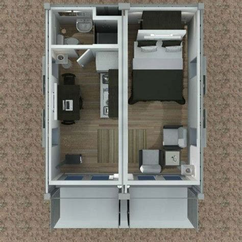 home design lover facebook дачные дома из контейнеров проекты