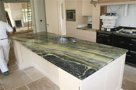 countertops ireland connemara marble