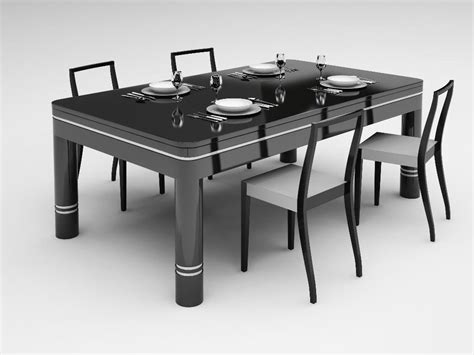 table de billard table billard convertible transformable belgique la