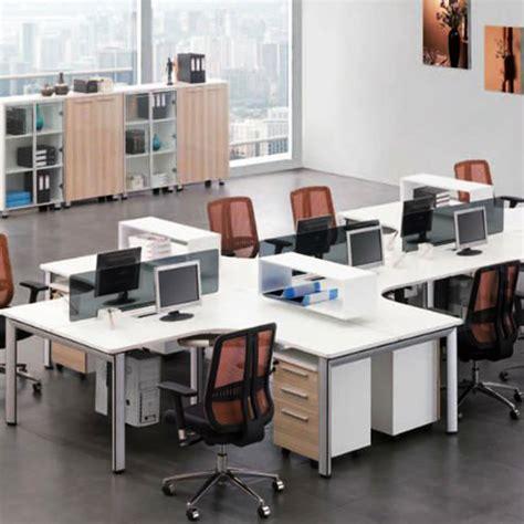 catalogue bureau center meuble bureau sur mesure meuble de centre d appel