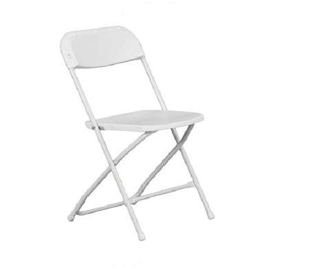 Rent Tables And Chairs Sacramento Chair Rentals Sacramento Ca Chair Rentals Sacramento Ca