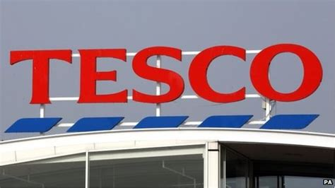 tesco mobile sign in news tesco s sales fall faster than its competitors