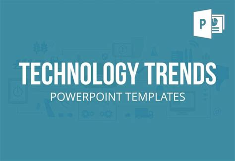 43 best images about technology trends on pinterest 17 best images about technology trends powerpoint