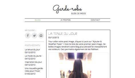 templates blogger gratuit templates de sites html pour blog wix