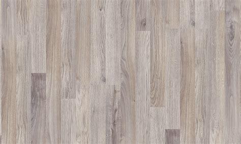 laminate flooring grey oak 3 strip by pergo