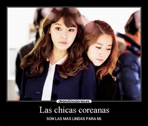 Imagenes Coreanas De Chicas | pin pictures chicas coreanas taringa filmvz portal on