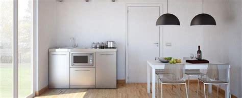 ikea progetto cucina progettiamo cucine compatte bergamo italia f m