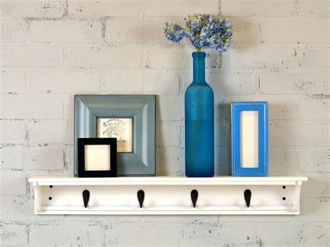 bathroom wall cabinets bed bath and beyond bed bath and beyond bathroom shelves bathroom accessories