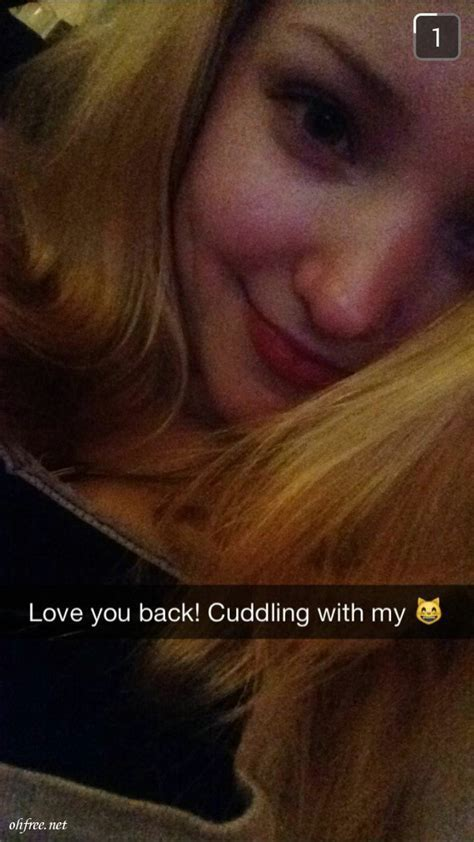 Dove Cameron Nude Snapchat Photos Leaked